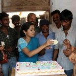 Actress-Ananya-Birthday-Celebration-03