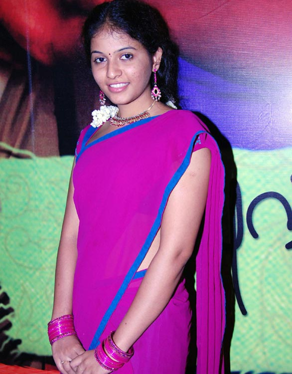 Anjali Stills 008 Anjali photo gallery