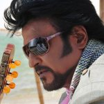 Rajinikanth to appear nude in Endhiran