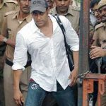 Salman Khan's Jail Life on Big Screen