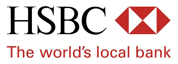 hsbc Top 500 valuable brands in business world