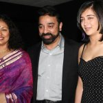 Kamal Hassan reveals the secret of his success