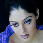 Nagma Hot Song