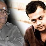 tamil-movie-directors-k-balachander-gowtham-menon