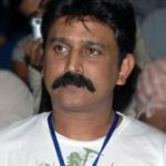 Producer's more plans on Kannada films