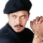 Arjun confirms 'Jai Hind' sequel