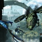 'Avatar' home video turns to be a big letdown