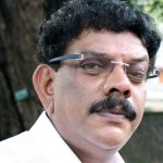 Priyadarshan's name game