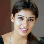 Nayanthara has no interest to Bollywood Movies