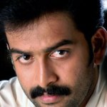 Not in Mani Film... Prithvi raj Feels Sorry