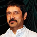 Vikram walks out of Selvaraghavan film