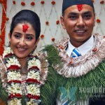 Manisha-Koirala-Marries-Her-Beau-2