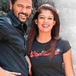 Nayanthara Marriage with Prabhu Deva? shocking news!!