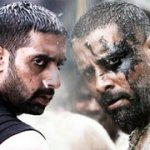 Raavanan-Raavan-perform-below-par