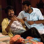 actor_vijay_tries_villu