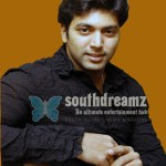 jayam_ravi_is_fathar