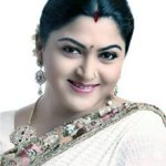 Khushboo gets 'special' status in DMK