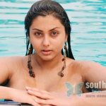 Namitha to start a dance school