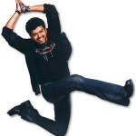 Vijay surrenders to remakes