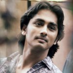 Siddharth and AR Rahman Film soon on Floors