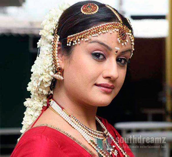 sonia agarwal photos 02 Season of Re marriages of Tamil Cinema hot couples