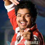 Super Good Vijay