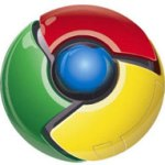 Google Finetunes Chrome 6 Dev, Firefox 4 Inches Towards Beta Release