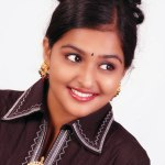 south-indian-chennai-model-remya-portfolio-stills-3