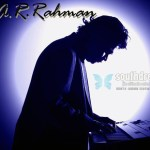 Will AR. Rahman disappoint Tamil Buffs?