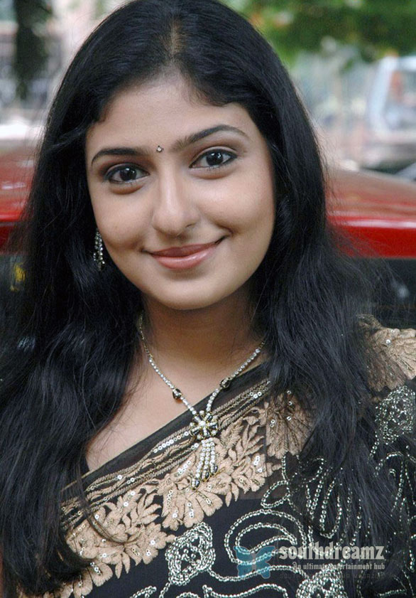 actress monica stills 10 Actress Monica Exclusive Stills