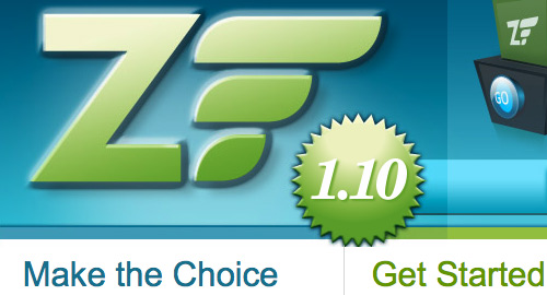 zend Top 7 Secure, Lightweight, and Easy to Use PHP Frameworks