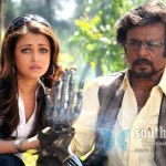 Get ready folks, says Rajini