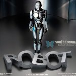 Endhiran - The Robot release theaters in USA