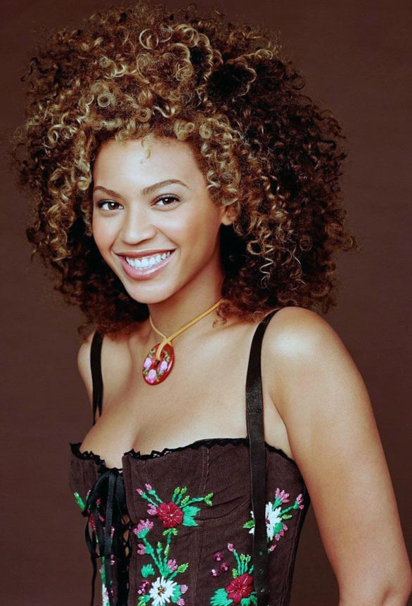 beyonce knowles picture 001 Beyonce Knowles