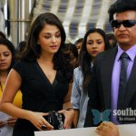 endhiran_movie_new_stills_wallpapers