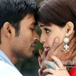 Uthamaputhiran Music Review