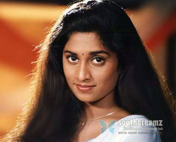 shalini photo 2 Shalini to manage Ajiths Goodwill Entertainment