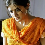 Small is beautiful - Says Priyamani