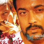 2 most difficult scenes of Suriya in 'Rattha Charithram'