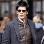 Case against Shahrukh Khan