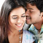 Vijay-and-Asin-in-Kaavalan