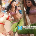 amala-paul-header