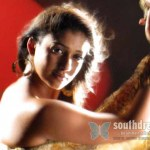 Nayanthara says, 'no more films'