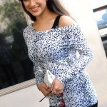 telugu-actress-madhurima