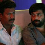 Sasikumar gunning down more movies