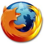 Why is Firefox browser Blocked on a few sites?