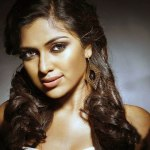 actress_amala_paul_hot_stills_03