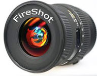 fireshot Top 15 must have Firefox Add ons for Web designers & Developers