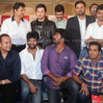 Kollywood to strike work on 23 Feb
