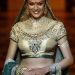 Indiafashion-Week-Sushmita-Sen